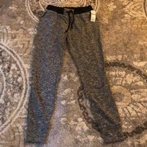 Women's Joggers size small